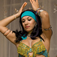 Belly Dance 9