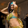 Belly Dance 7